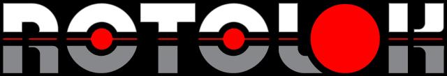 Rotolok South Africa Logo