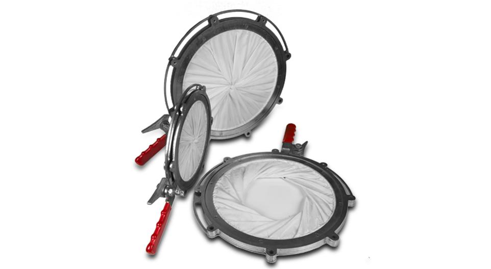 Flexible Sleeve Valve Manufacturer