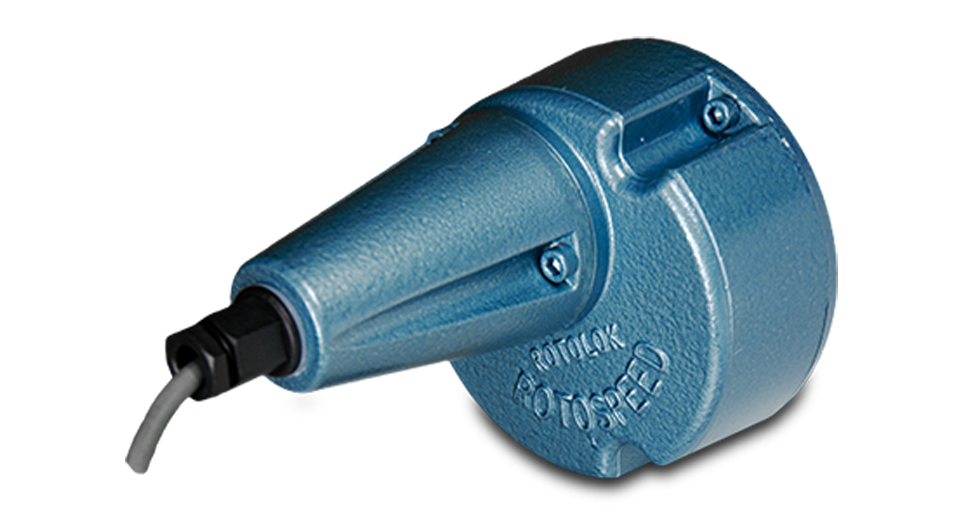 Rotospeed Switch - Rotolok South Africa